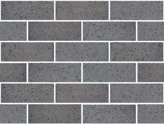 Industrial Bricks Austral Bricks, Largest Brick