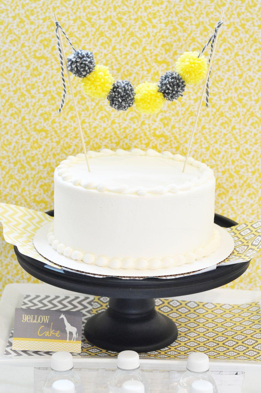 cute cake topper   Wedding cake.   Pinterest   Cake, Pretty cakes ...