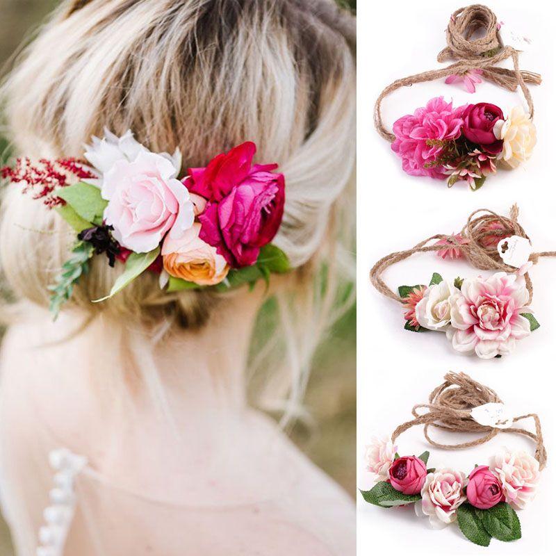 Купить цветы на пояс невесты где купить цветы в мурманске