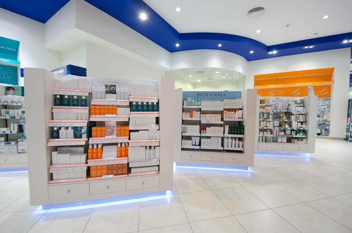 Pharmacy Design Ideas Google Search Pharmacy Store
