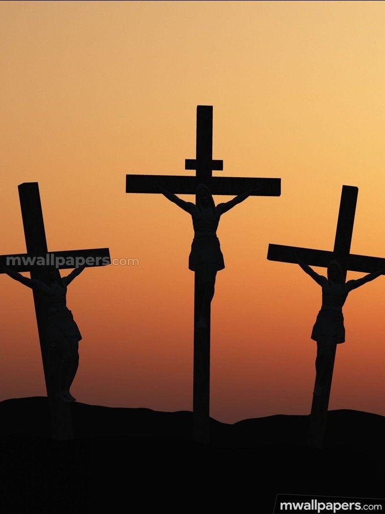 Jesus Christ Hd Wallpapers Images 1080p 13277 Jesuschrist Christian Kartthar Aandavar God Jesus Christ Jesus Christ