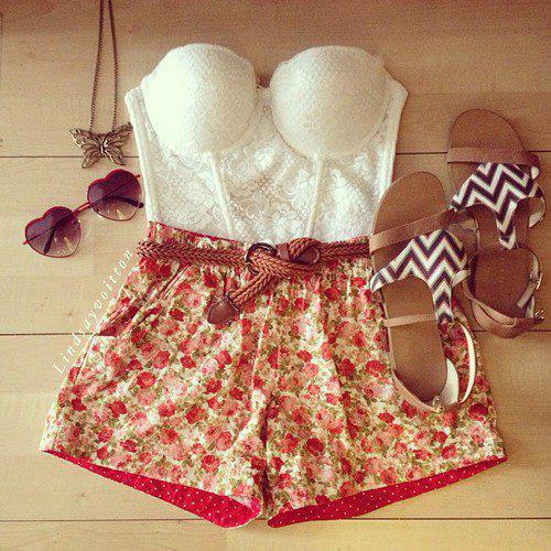 #necklace -  outfit