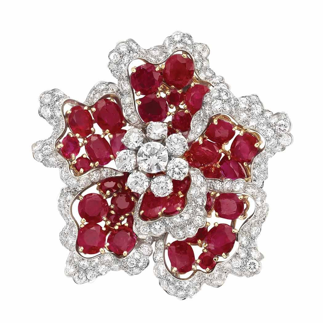 Pin by sevinj ad on jewelry | Pinterest | Diamond