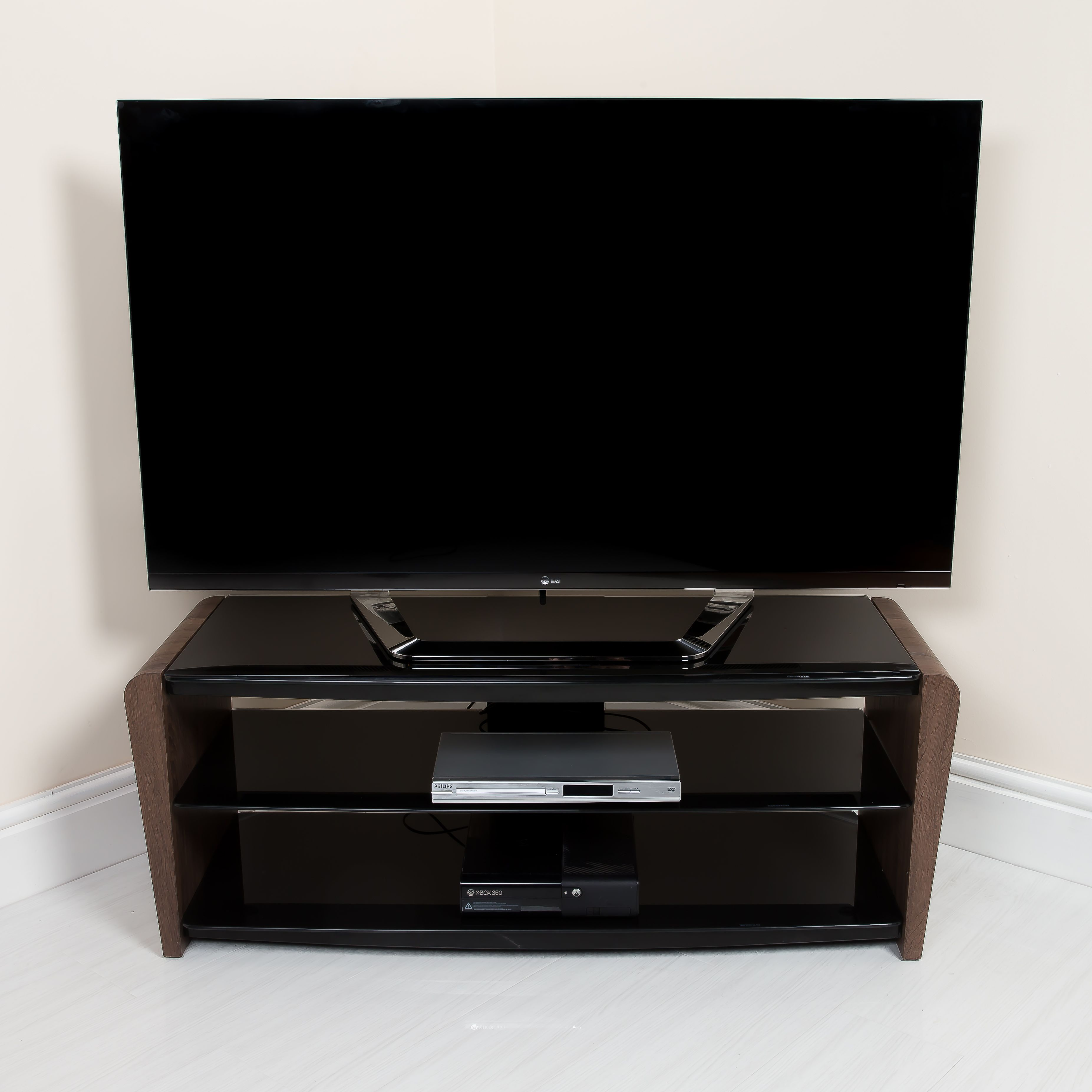 Uk Living Room Furniture Http Abreocouk Living Room Furniture Modern Tv Stands High