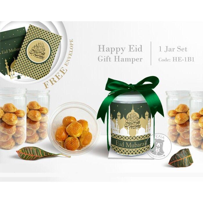 15 Eid Mubarak Gifts Hamper Ideas Eid Mubarak Gift Gift Hampers Eid Mubarak