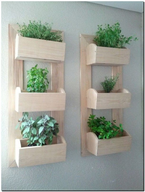 50 easy diy woodworking projects to decor your home on easy diy woodworking projects to decor your home kinds of wooden planters id=89238