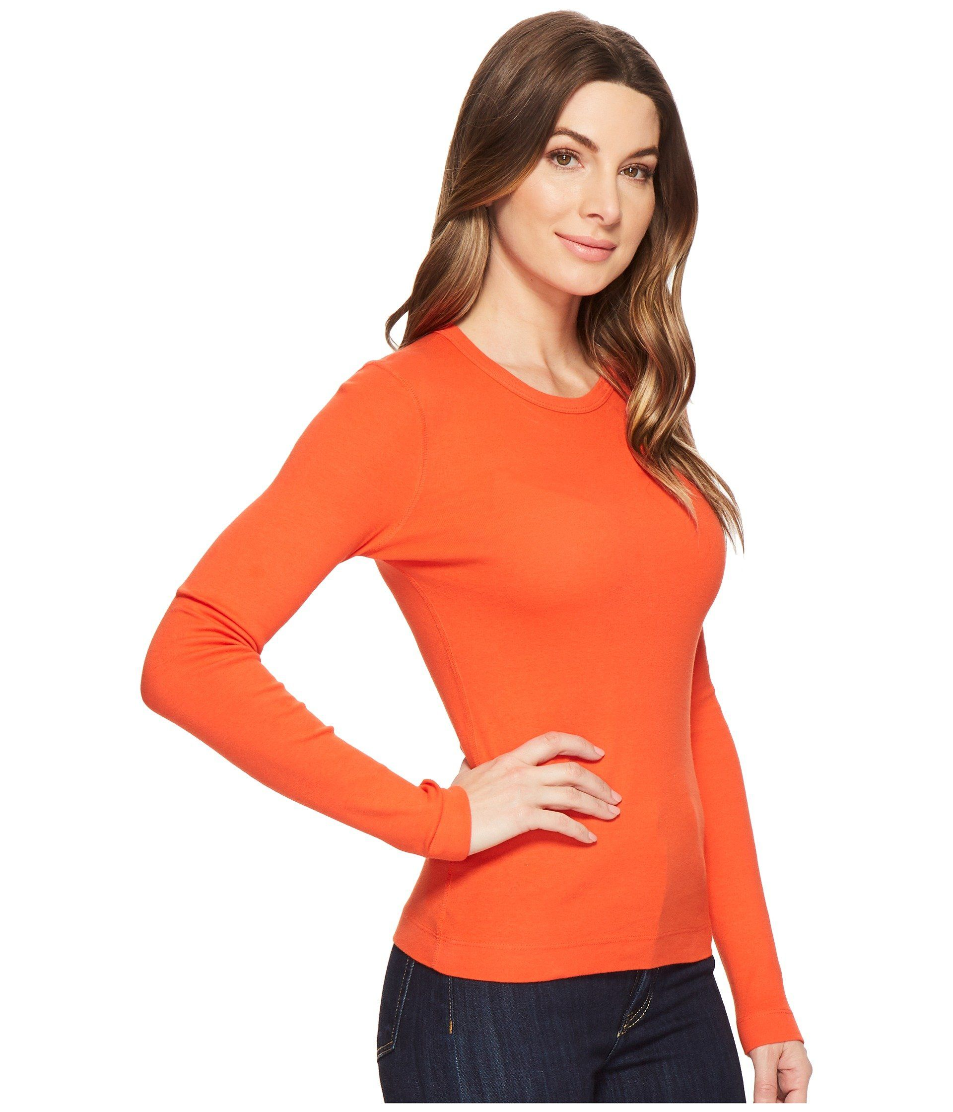 Cora Skinner Zappos 2018 Long sleeve, Clothes for