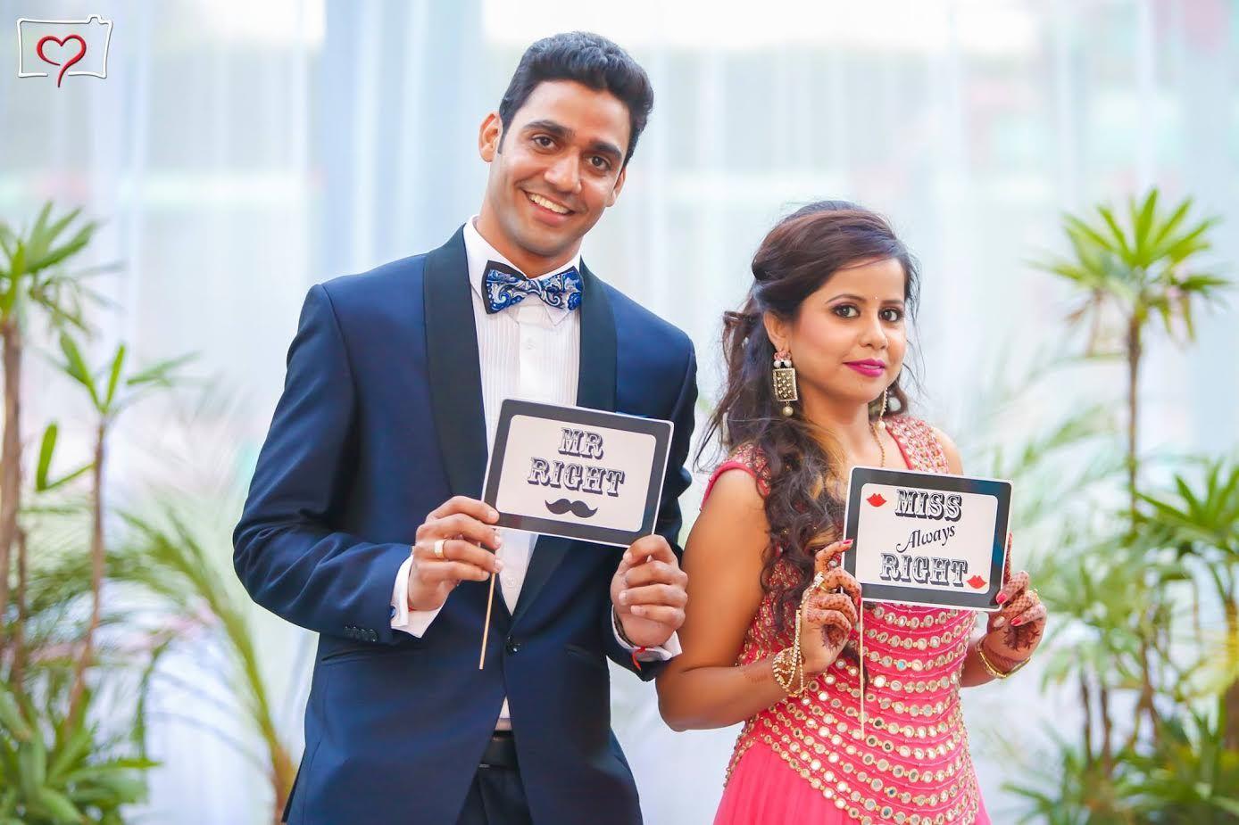 Wait is over! Da' Momento Studio, Delhi  #weddingnet #wedding #india #delhiwedding #indian #indianwedding #weddingphotographer #candidphotographer #weddingdresses #mehendi #ceremony #realwedding #lehenga #lehengacholi #choli #lehengawedding #lehengasaree #saree #bridalsaree #weddingsaree #indianweddingoutfits #outfits #backdrops  #bridesmaids #prewedding #photoshoot #photoset #details #sweet #cute #gorgeous #fabulous #jewels #rings #tikka #earrings #sets #lehnga #love #inspiration