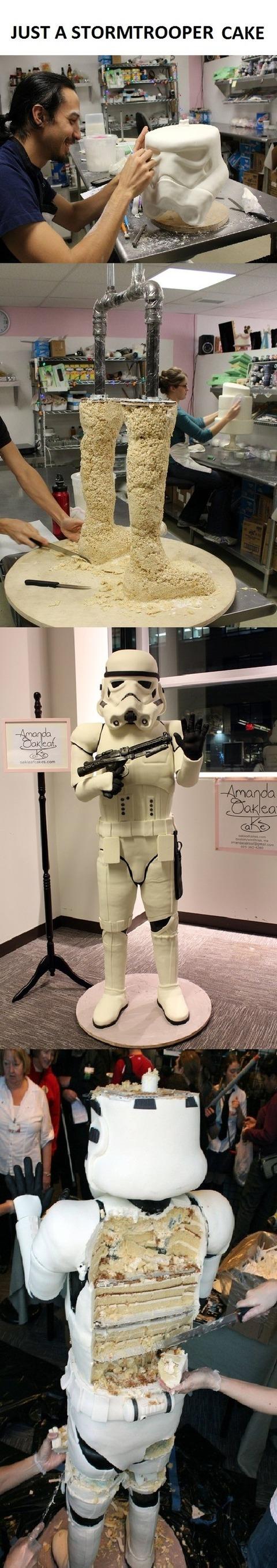 stormtrooper-cake.jpg #provestra
