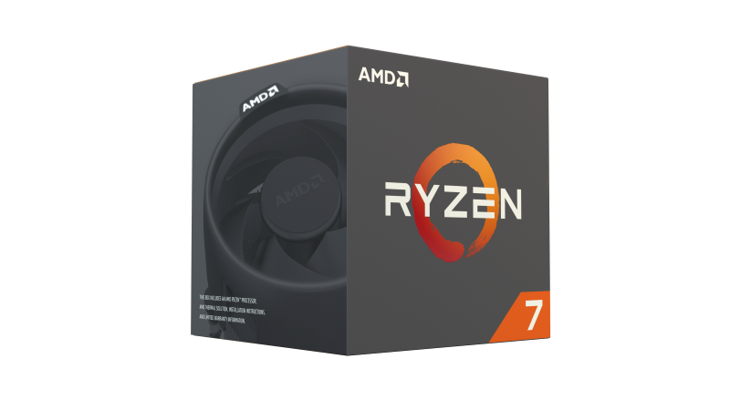 Amd Official Launch Details Of Amd Ryzen 8 Core 16 Threads Ryzen 7 1800x Ryzen 7 1700x And Ryzen 1700 Price And Availability In Amd Product Launch Technical