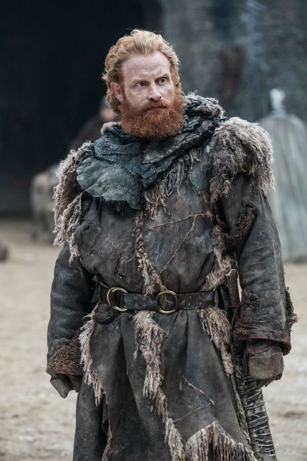 Update Bran Sam Gilly Pod And Others Star In New Game Of