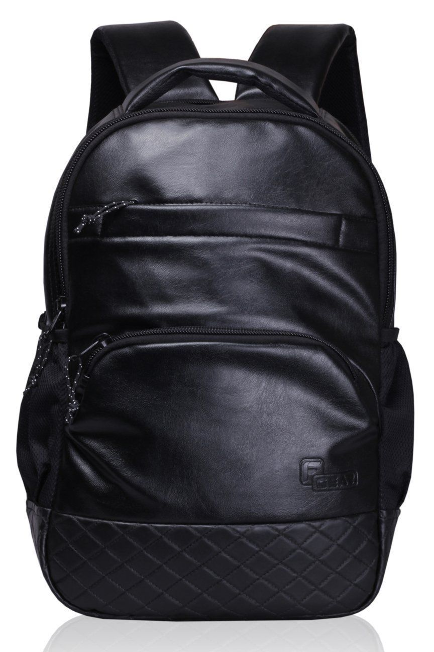 Buy Backpack Bags Online India- Fenix Toulouse Handball 78c366ba2af5b