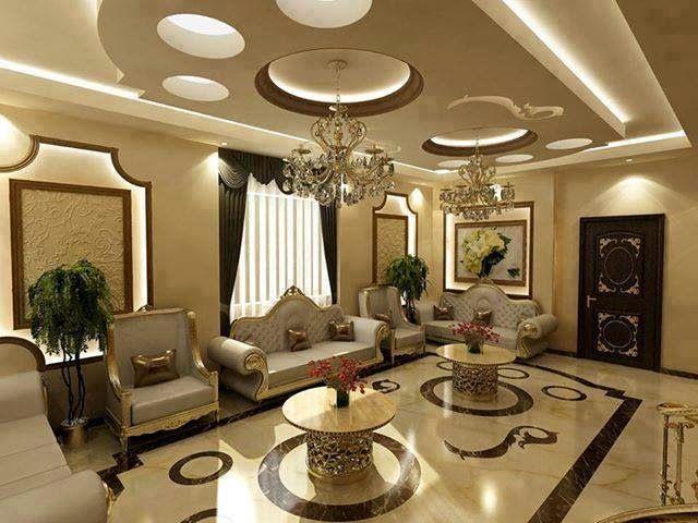 صور ديكورات جبس 2017 احدث فورم جبس سوبر كايرو Best Living Room Design Luxury House Designs Small Room Design