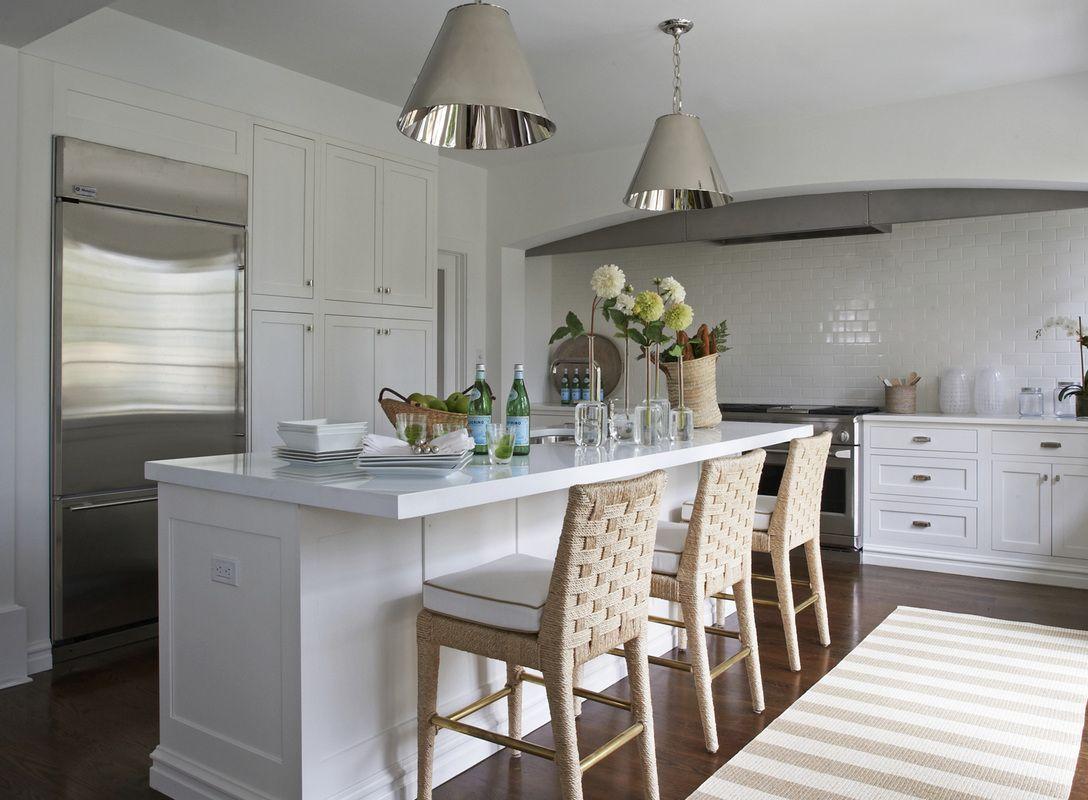 in good taste lynn morgan design  design chic  home