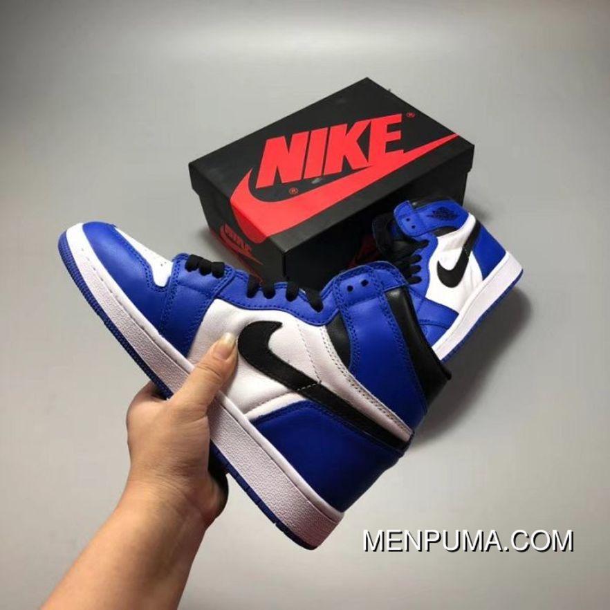 huge discount 585de 00d33 Women Sneaker Air Jordan 1 Retro SKU 178472-300 Online