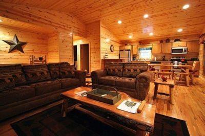 Large Cabin Rentals In Helen Ga Georgia Mountain Rentals Mountain Rental Georgia Cabins