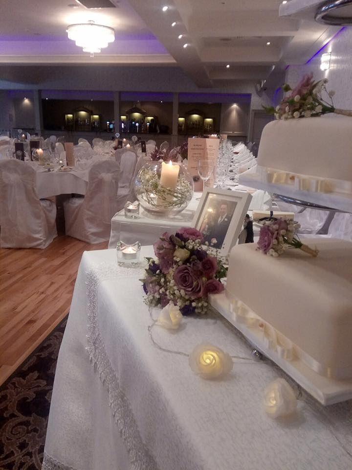 interesting wedding venues ireland%0A Weddings    Abbey Hotel  Conference  u     Leisure Centre  Roscommon  Co  Roscommon  Ireland  Celebrate