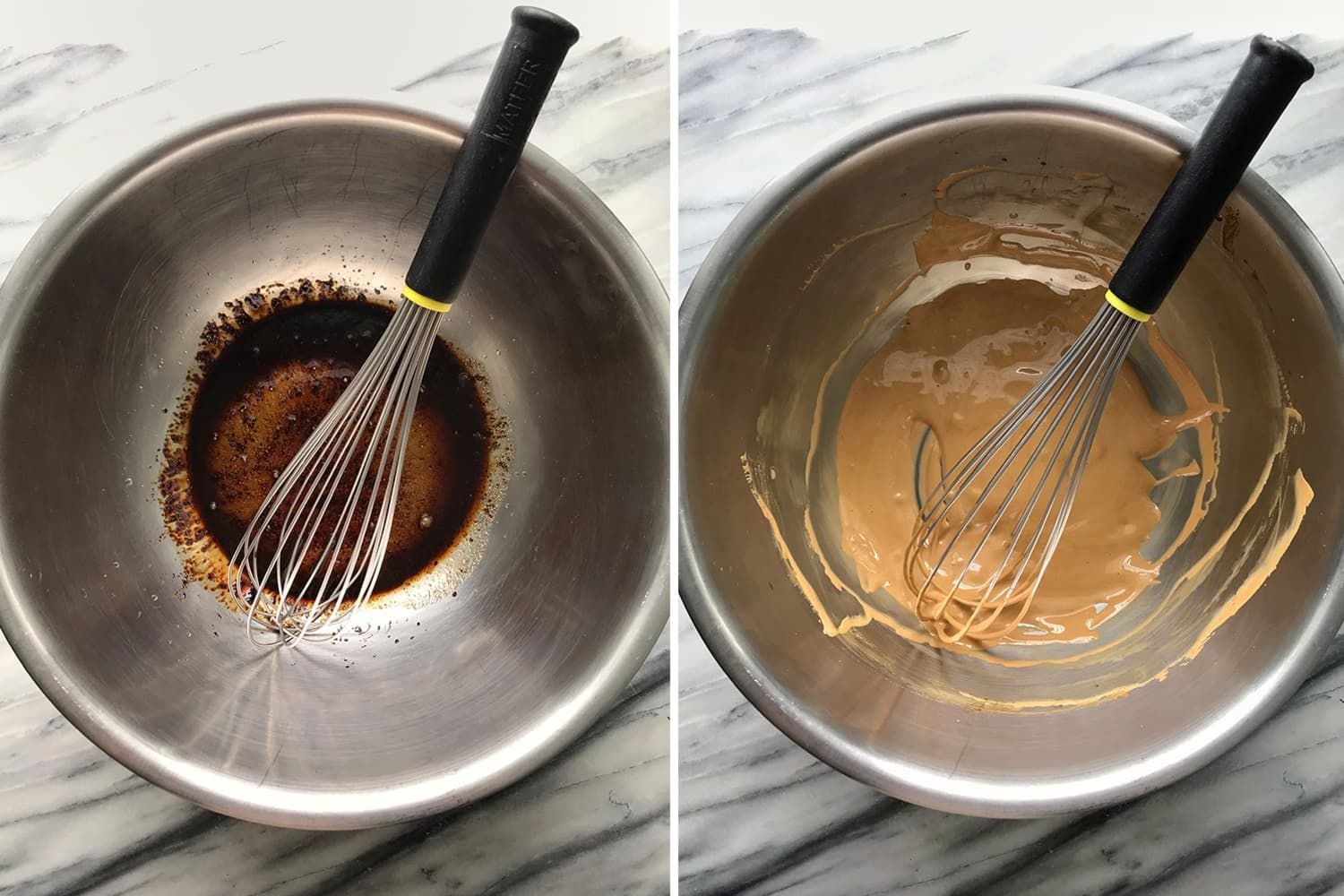 """I Tried the """"Whipped Coffee"""" Trend That's Taking Over the"""