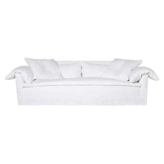 Sofa Cisco Home Donato