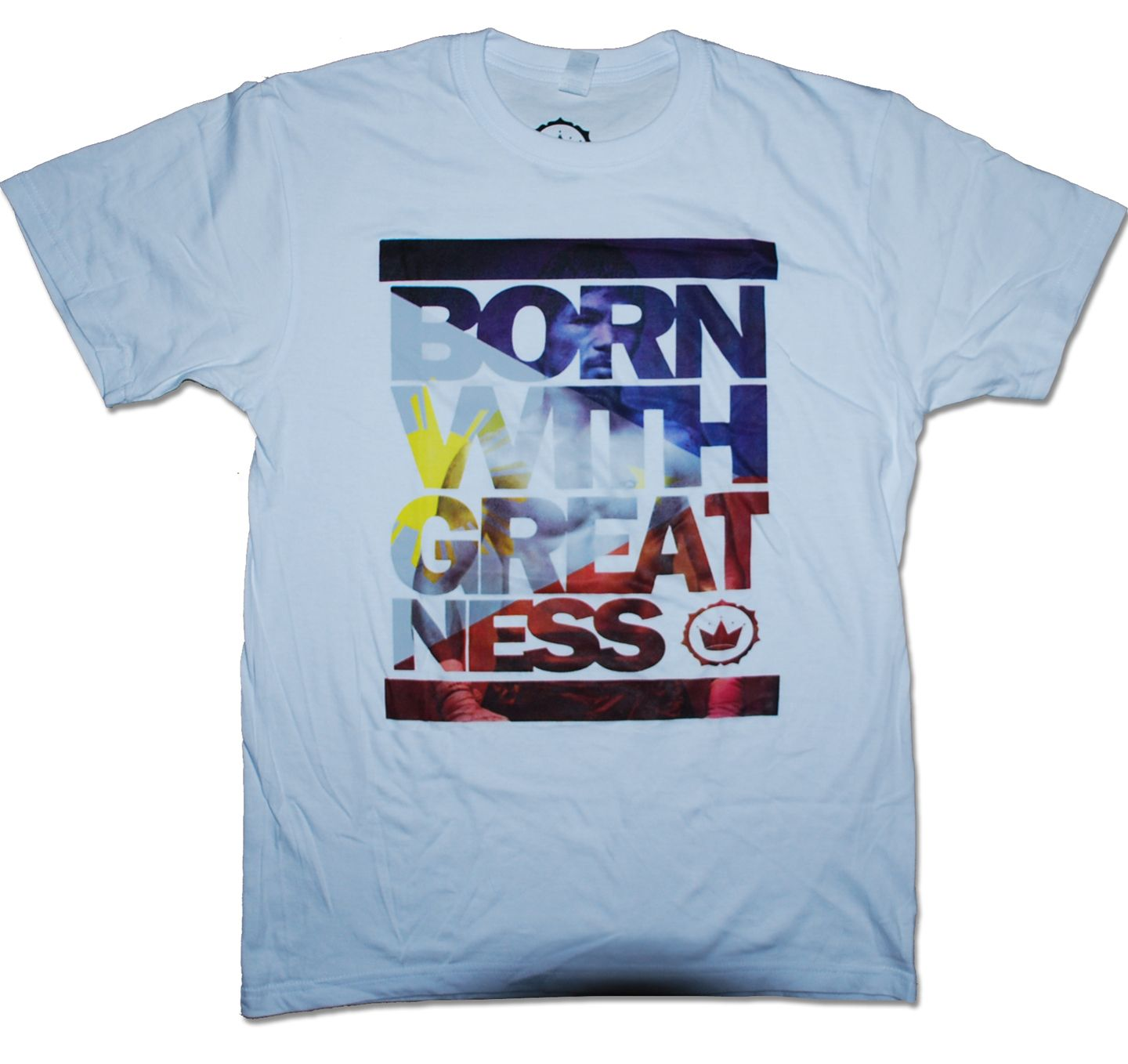 Design the t shirt - T Shirt Printing Design