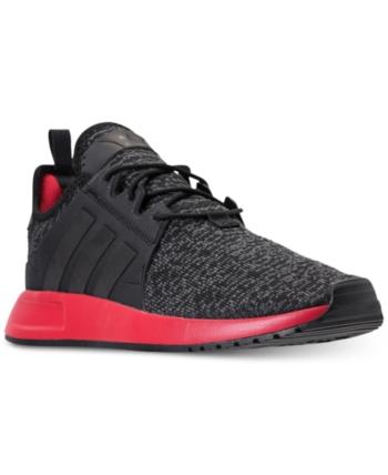 Adidas men, Casual sneakers