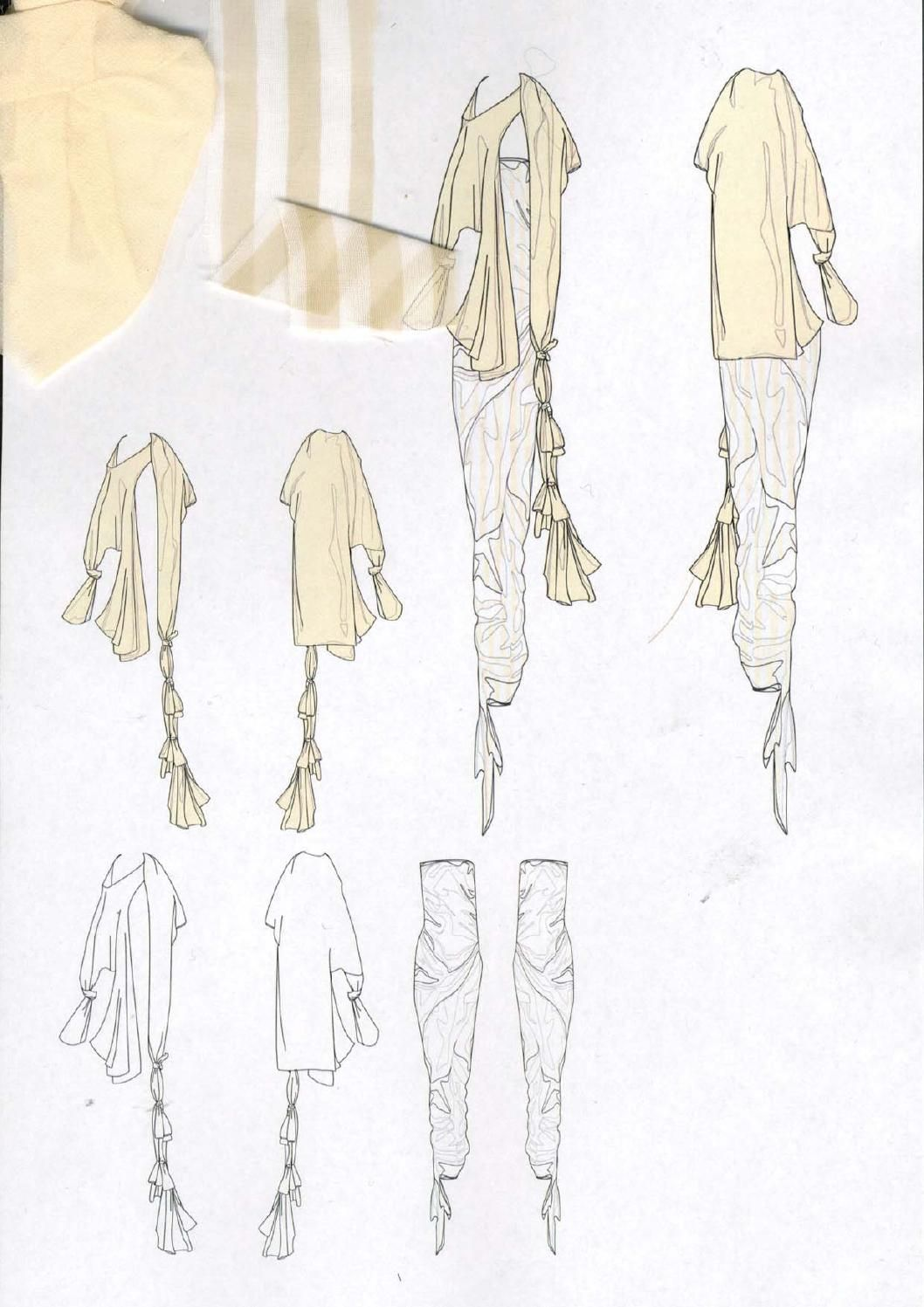 Louise Alsop Portfolio Fashion Design Portfolio Fashion Design Sketchbook Fashion Sketchbook Inspiration