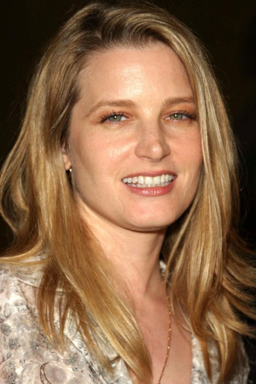 Watch Bridget Fonda video