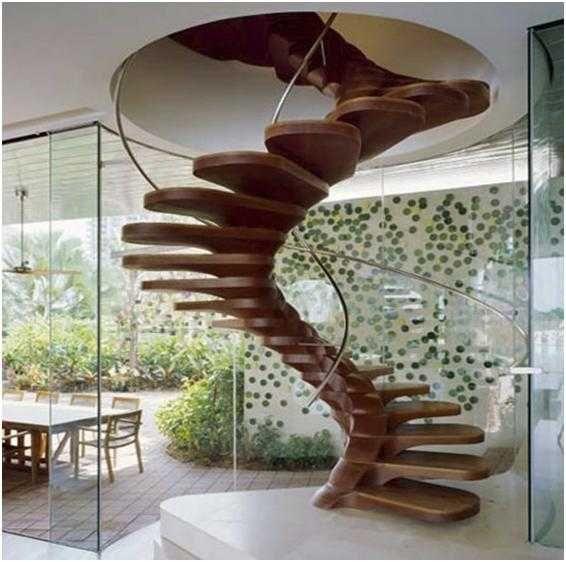 Make You Own DIY Loft Attic Stairs, Ladder, Pull Down Attic Loft