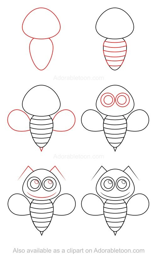 find this pin and more on drawing preschoolers elementary - Drawing For Preschoolers