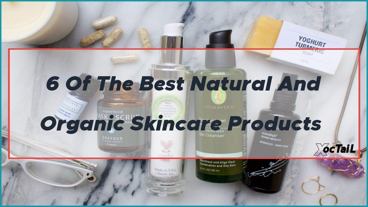 Natural Skincare Organic Skin Care Beauty Cleanser Lorem Ipsum Copy Beautyeditor Body Shampoo Where Wild Petal Moisturizer Rose Read Organic Skin Care Skin Care Body Shampoo