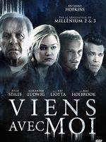 WINCHESTER TÉLÉCHARGER MALÉDICTION FILM LA