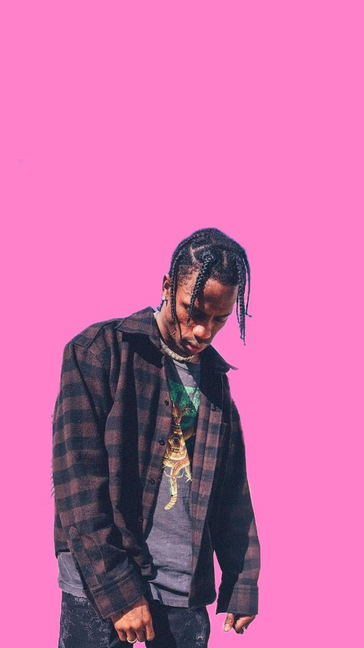 Pin By Moxxia On Travis Travis Scott Iphone Wallpaper Travis Scott Wallpapers Travis Scott
