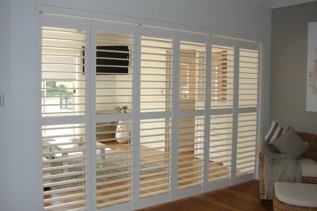 Folding shutter doors interior lindemedicalwriting