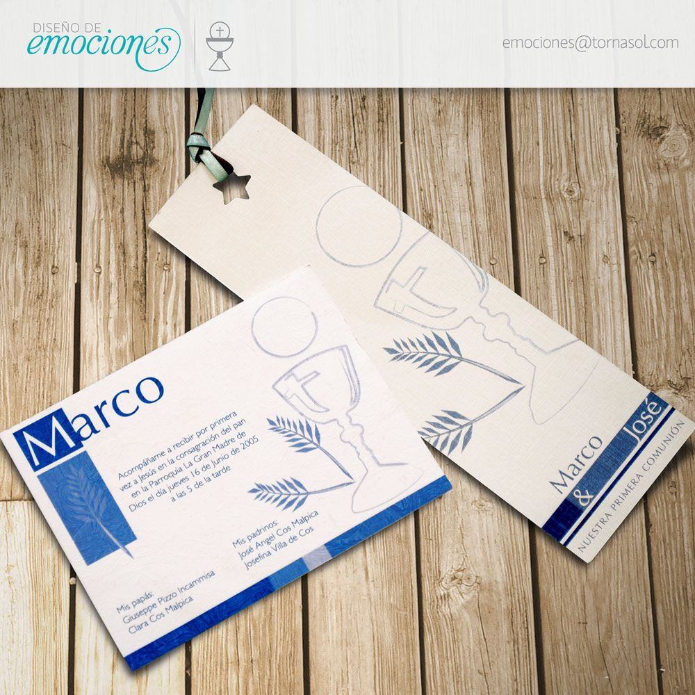 Famoso Marco Digital Estrella Pix Viñeta - Ideas Personalizadas de ...