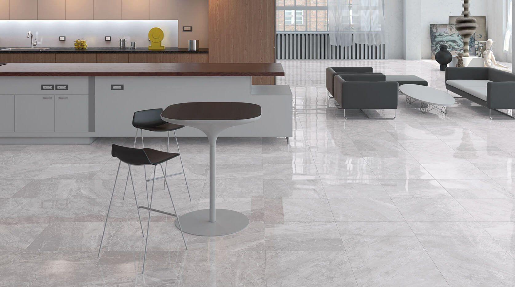 Wood Flooring Laminate Tiles Accessories Marble Flooring Design Home Decor Condo Living