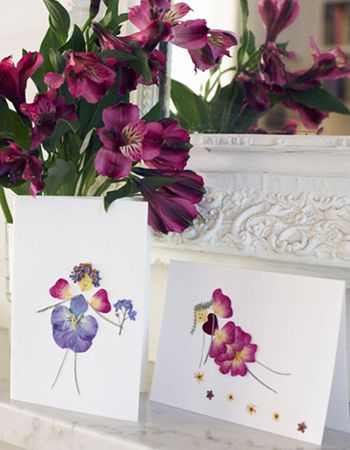 Http Www Allaboutyou Com Cm Allaboutyou Images Zb Flower Crafts Fairy Cards 190712 27423717 Jpg Mothers Day Cards Flower Crafts Floral Craft