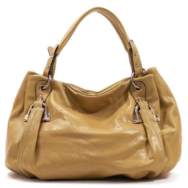 ea6f71d0a00cbd Soap Opera Jewelry has Sharon Newman's Shoulder Purse/Handbag from Young &  The Restless!