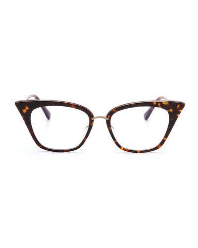 a538a7c0348 DITA Rebella Glasses
