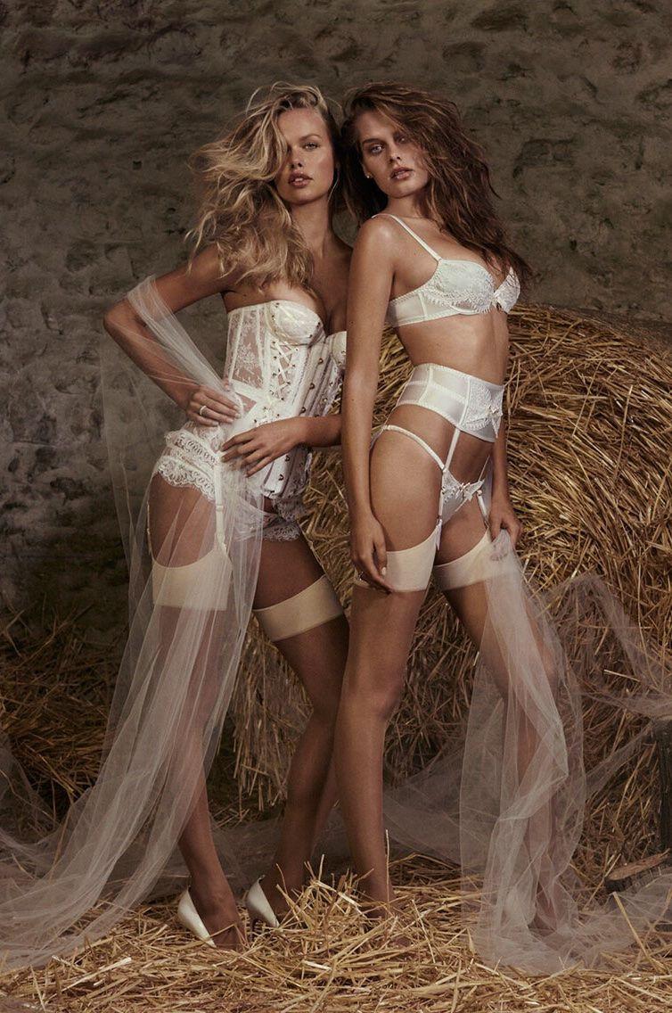 Erotica Nikolina Pisek nude (95 photo), Sexy, Paparazzi, Instagram, legs 2020