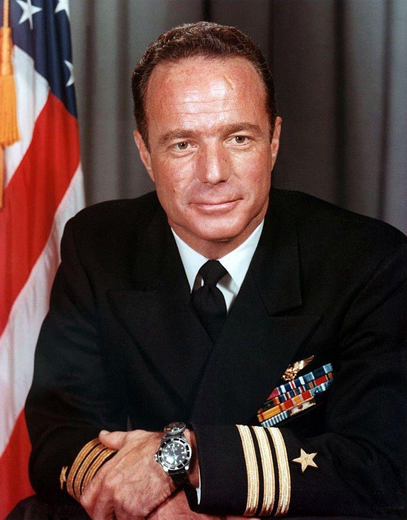 :astronauts, Aurora 7, Manned Spaceflight, Mercury, Mercury 7, Mercury Program, Navy, our spaceflight heritage, Project Mercury, Scott Carpe...