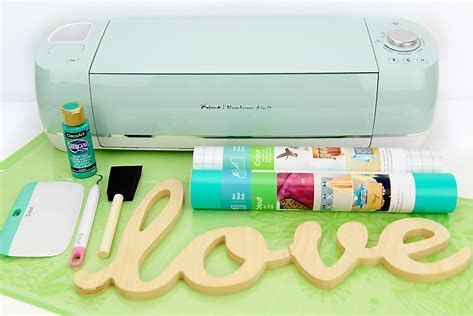 Image result for Cricut Explore Air 2 Project Ideas #cricutexploreair2projects Image result for Cricut Explore Air 2 Project Ideas #cricutexploreair2projects