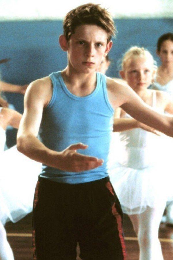 Manifeste Pour L Education A L Egalite Billy Elliot Films Cultes Septieme Art