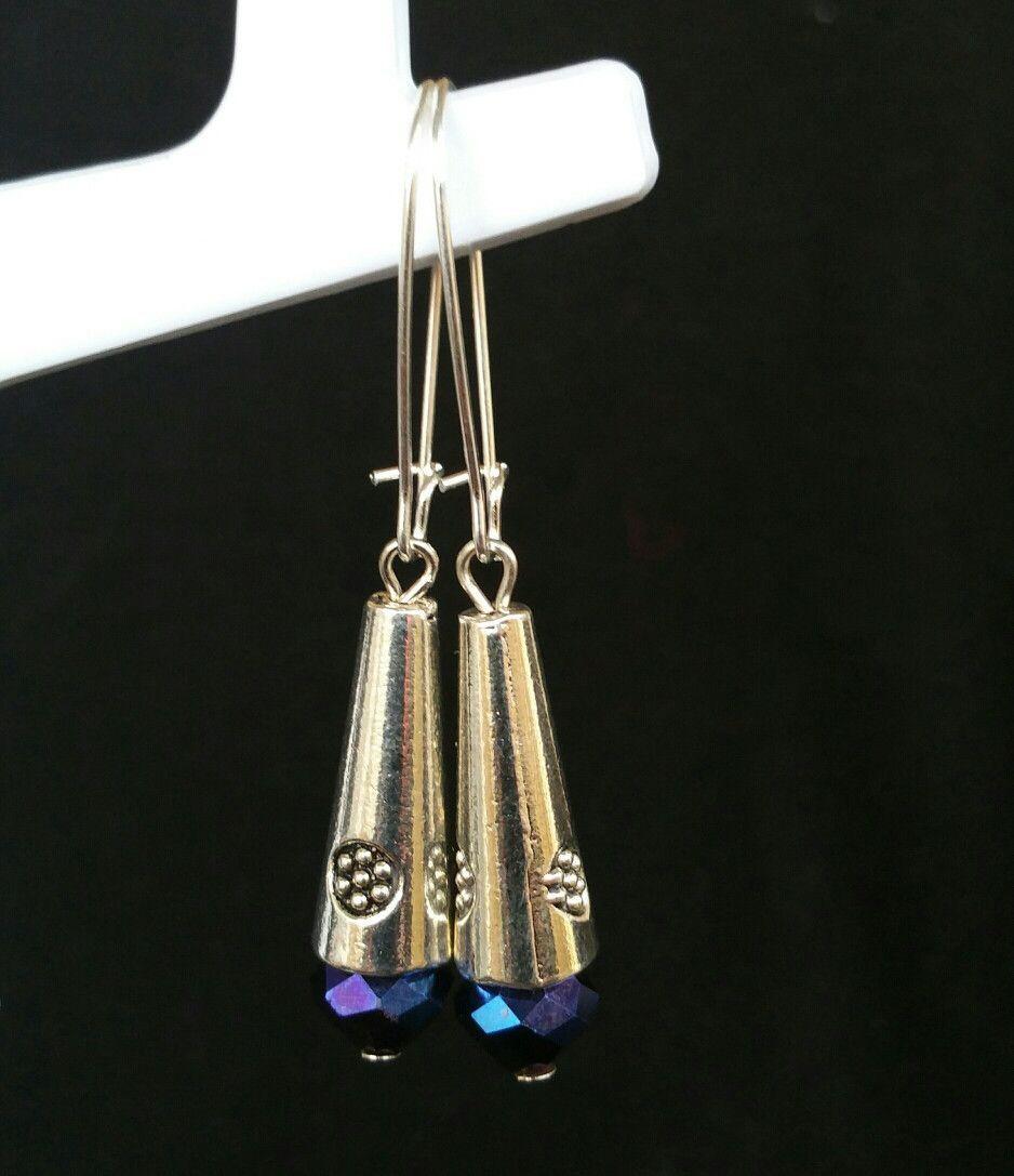 Earrings 0054