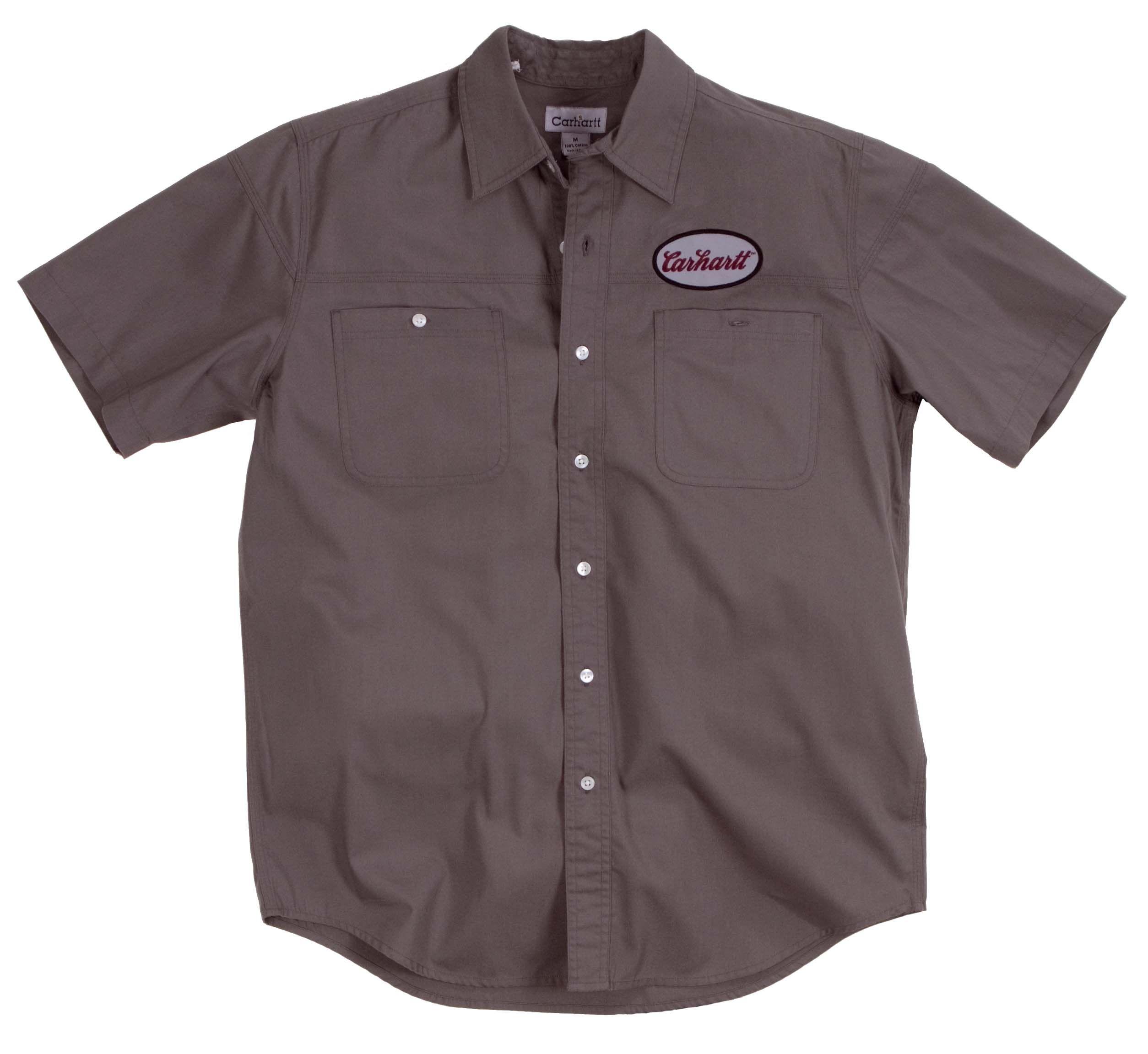 Mechanics Uniforms Dickies Mechanic Shirts Uncle Larry
