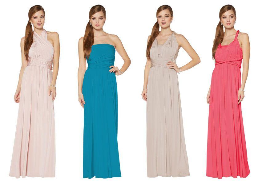 Modern Debenhams Uk Bridesmaid Dresses Composition - Wedding Dresses ...