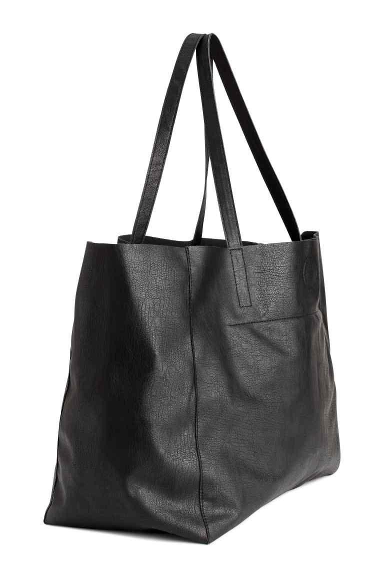 af85458751501 Torba shopper   f o r . m e , f o r . n o w   H&m fashion, H&m, Tote Bag