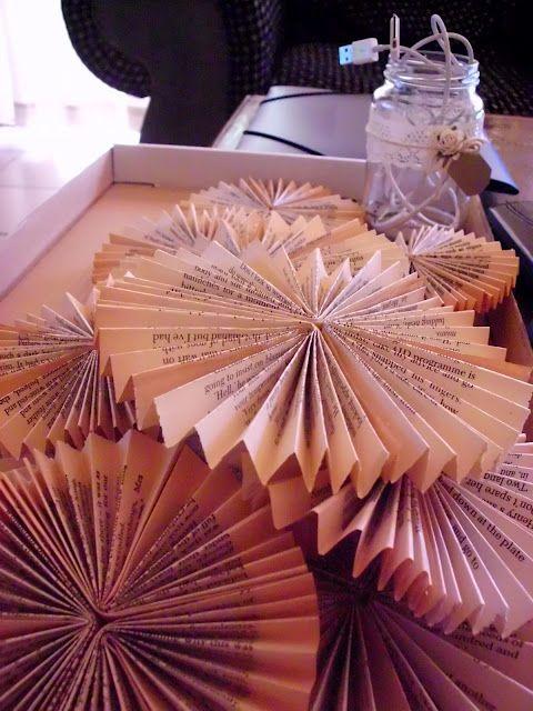 Some of my DIY pinwheels! :)   Diy pinwheel, Pinwheels, Diy
