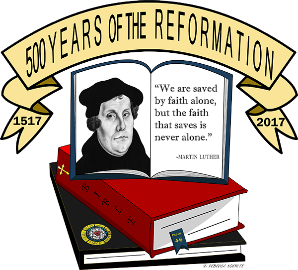 a study on protestant reformation history essay Ap european history renaissance essay questions  assess the  extent to which the protestant reformation promoted new exceptions about.