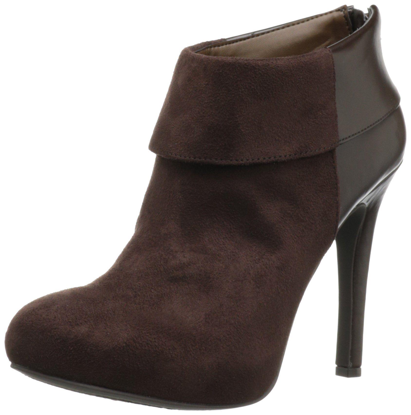 Women's Audriana Boot