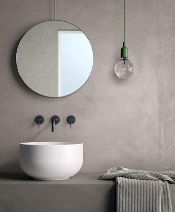 Photo of Lavabi da appoggio per il bagno | Fillyourhomewithlove